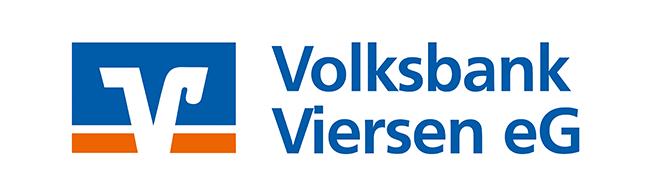 Volksbank Viersen